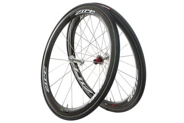 Zipp 303 Carbon Tubular 700c Wheelset