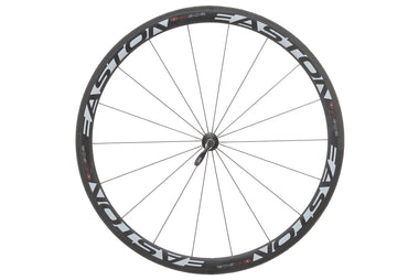 Easton EC90 SL Carbon Tubular 700c Front Wheel
