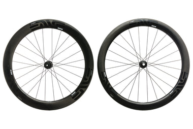 ENVE SES 5.6 Disc Carbon Clincher 700c Wheelset