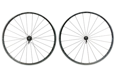 Easton EA70 Aluminum Clincher 700c Wheelset