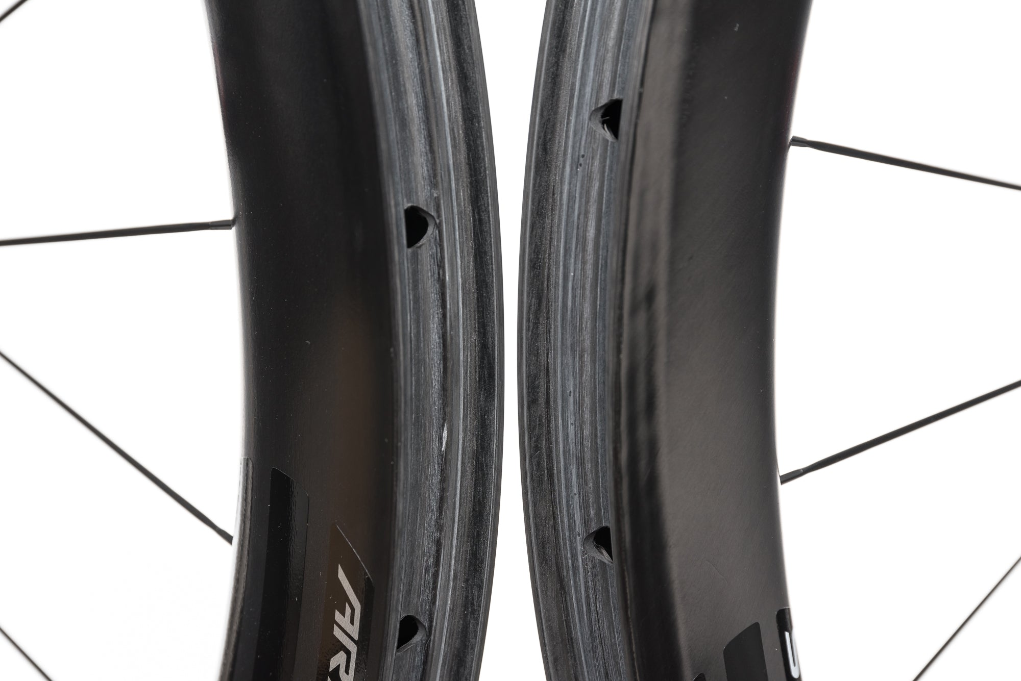 ENVE SES 4.5 AR Disc Carbon Clincher 700c Wheelset