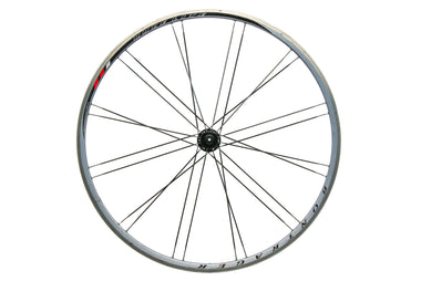 Bontrager Race Lite Aluminum Clincher 700c Rear Wheel