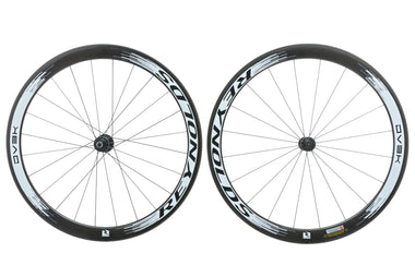 Reynolds DV3K Carbon Clincher 700c Wheelset
