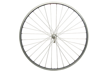 Salsa Delgado Cross Aluminum Clincher 700c Front Wheel