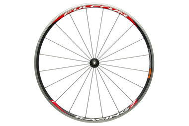Fulcrum Racing 7 Aluminum Clincher 700c Front Wheel