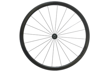ENVE SES 3.4 Carbon Clincher 700c Front Wheel