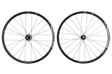 Fulcrum Racing 6 DB Aluminum Clincher 700c Wheelset
