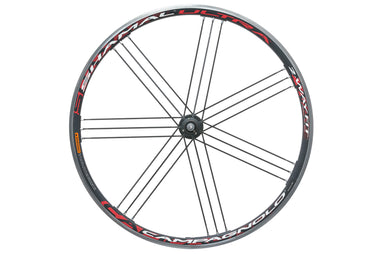 Campagnolo Shamal Ultra Aluminum Clincher 700c Rear Wheel