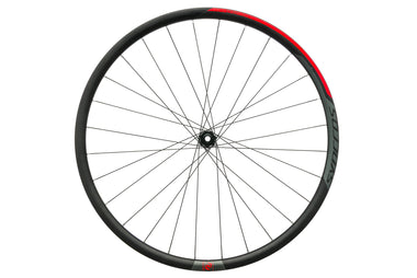 Syncros RR2.0 Aluminum Clincher 700c Front Wheel