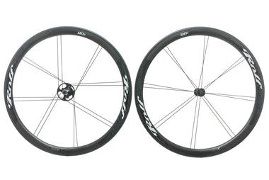 Rolf Prima Ares4 Carbon Clincher 700c Wheelset