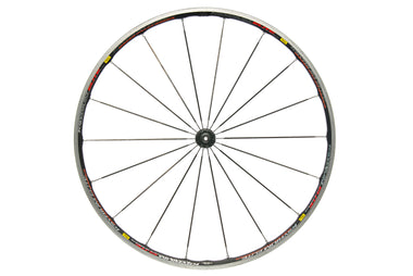 Mavic Ksyrium Elite Aluminum Clincher 700c Front Wheel