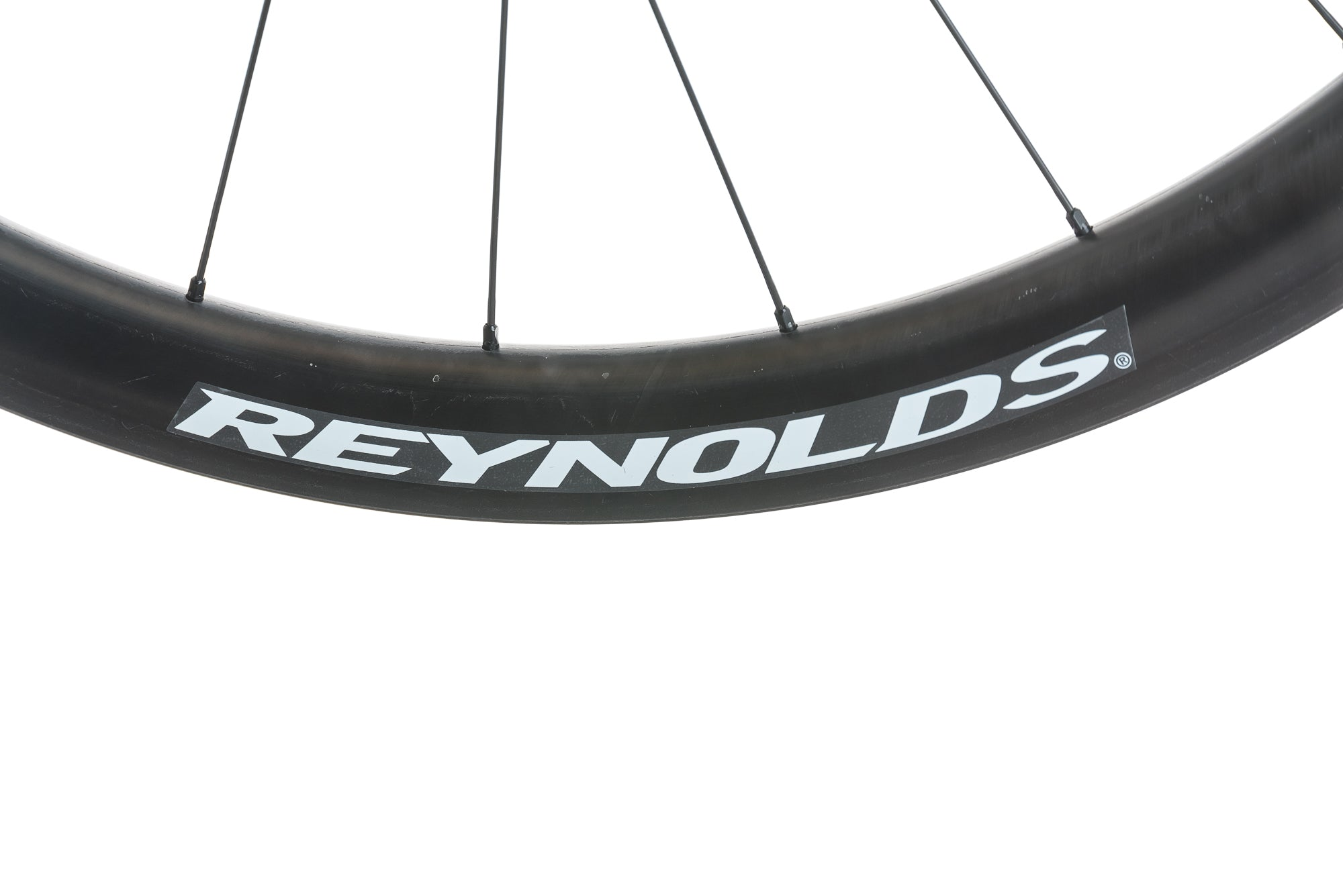 Reynolds ATR X Carbon Tubeless 700c Wheelset