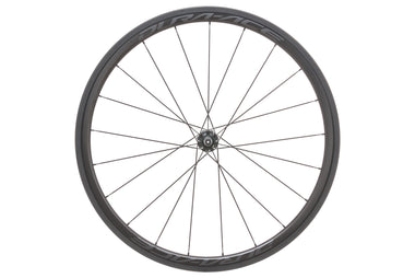 Shimano Dura-Ace WH-9100-C40 Carbon Tubular 700c Rear Wheel