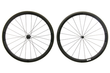 Reynolds Assault Carbon Clincher 700c Wheelset