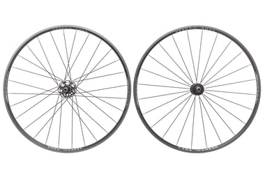 Cane Creek Volos Alloy Track Wheelset