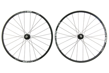 DT Swiss RR 411 DB Disc Alloy Tubeless 700c Wheelset
