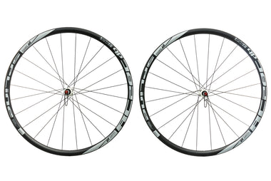 DT Swiss RC28C DB Spline Carbon Tubeless 700c Wheelset