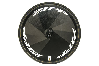 Zipp 900 Carbon Tubular 700c Rear Disc Wheel