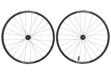 Specialized Roval SLX 24 Disc Aluminum Clincher 700c Wheelset