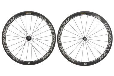 Reynolds R Four Carbon Clincher 700c Wheelset