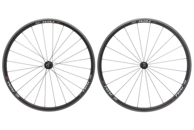 Oval Concepts 330 Alloy Clincher 700c Wheelset
