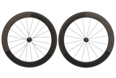 Reynolds Strike Carboon Clincher 700c Wheelset