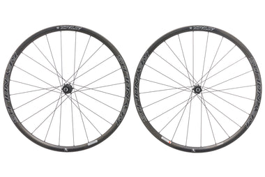 Reynolds Attack Disc Brake 700c Wheelset
