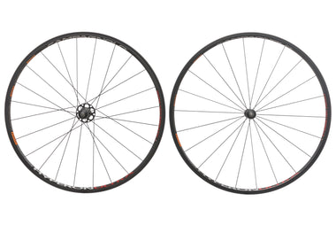 Campagnolo Hyperon Ultra Carbon Clincher 700c Wheelset