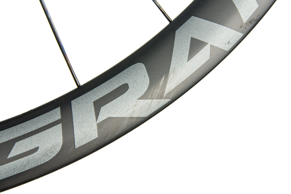2fcc3a1c7aa Cannondale Hollowgram SI Carbon Tubeless 700c Wh | The Pro's Closet