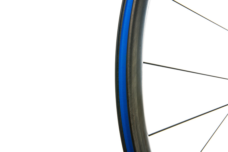 Giant SLR 1 30mm Carbon Clincher 700c Rear Wheel drivetrain