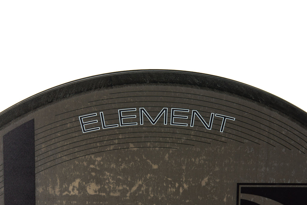 Reynolds Element Carbon Tubular 700c Disc Rear Wheel