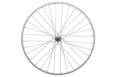 Alex Rims Y2000 Alloy Clincher 700c Rear Wheel
