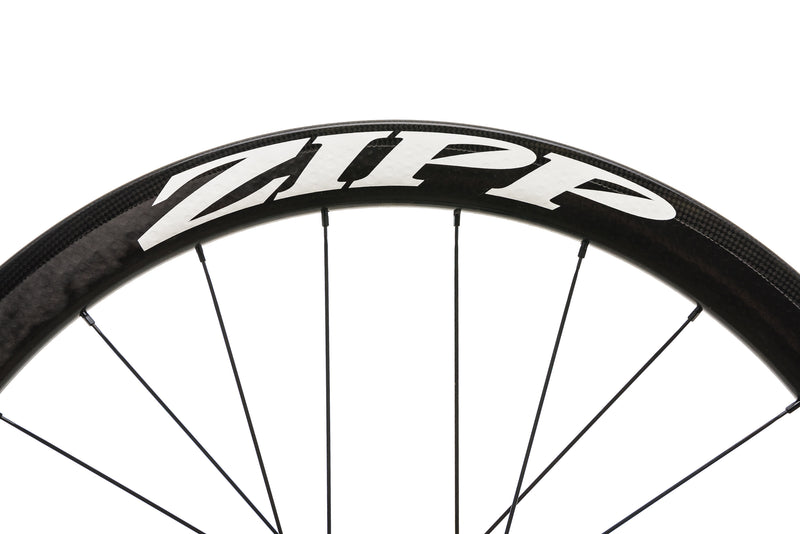Zipp 303 Firecrest Carbon Tubular Rear Wheel front wheel