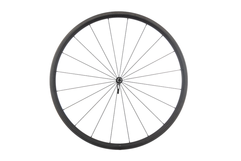 Reynolds Attack Carbon Clincher  700c Front Wheel drive side