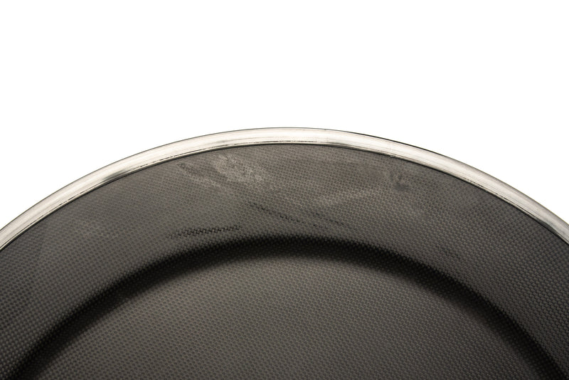 FLO Disc Carbon Clincher 700c Rear Wheel detail 1