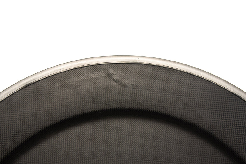 FLO Disc Carbon Clincher 700c Rear Wheel detail 2