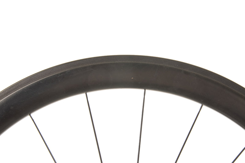 ENVE SES 4.5 Carbon Clincher 700c Wheelset detail 2