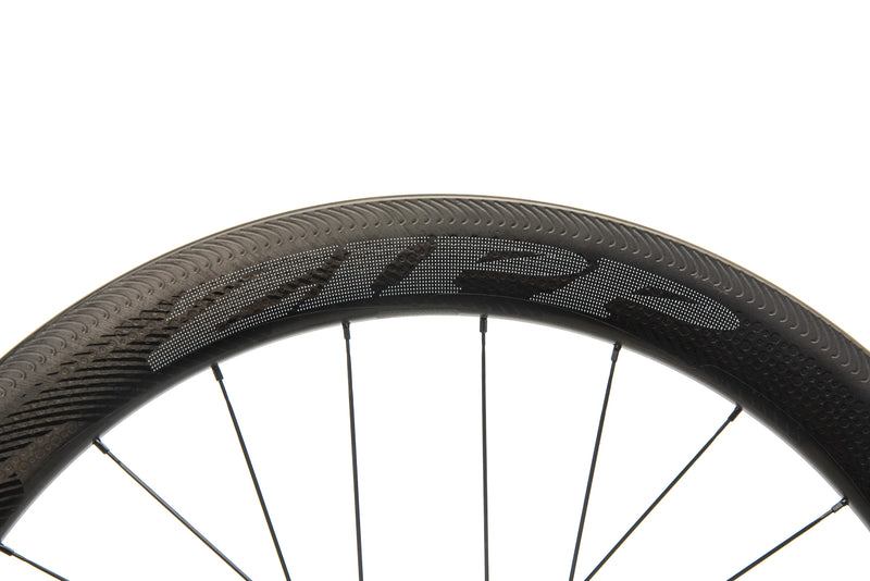 Zipp 404 NSW Carbon Tubeless 700c Rear Wheel front wheel