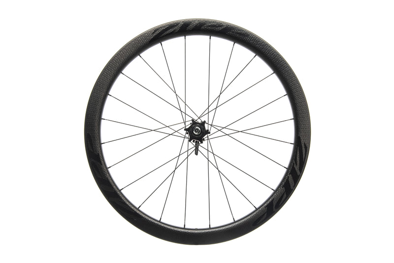 Zipp 303 Firecrest Disc Carbon Tubeless 700c Rear Wheel drive side