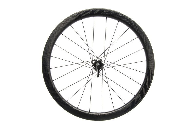 Zipp 303 Firecrest Disc Carbon Tubeless 700c Rear Wheel non-drive side