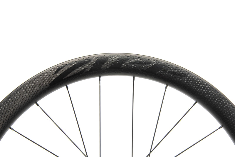 Zipp 303 Firecrest Disc Carbon Tubeless 700c Rear Wheel front wheel