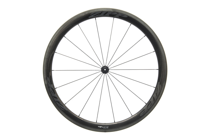 Zipp 303 NSW Carbon Tubeless 700c Front Wheel drive side