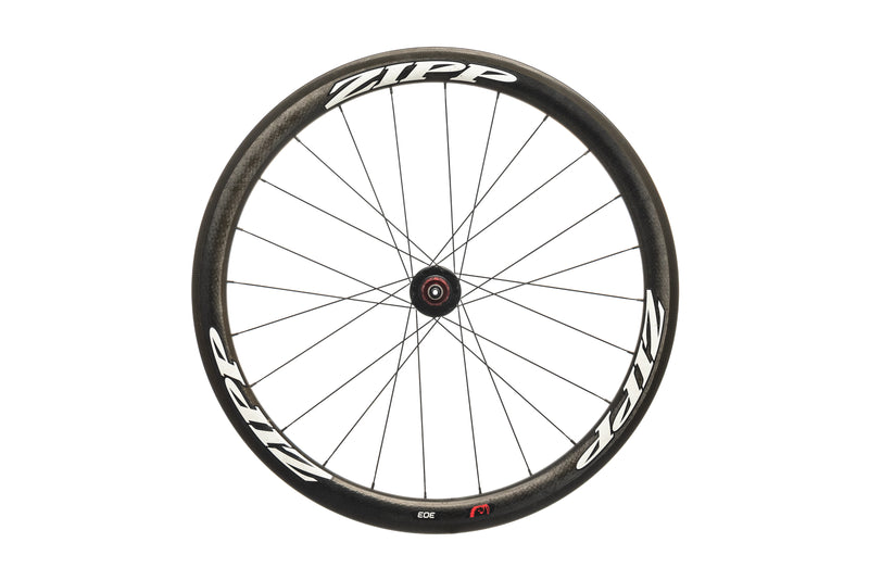 Zipp 303 Firecrest Disc Carbon Clincher 700c Rear Wheel drive side