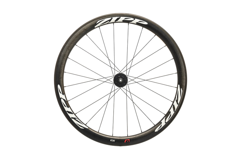 Zipp 303 Firecrest Disc Carbon Clincher 700c Rear Wheel non-drive side
