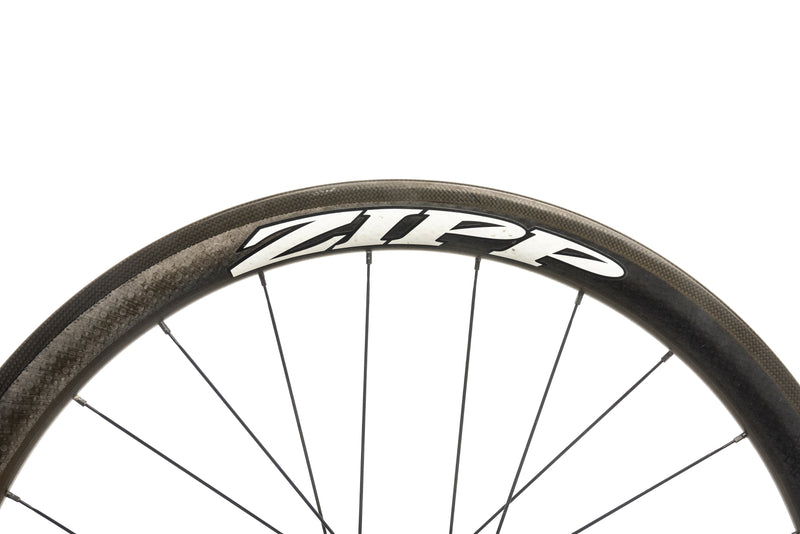 Zipp 303 Firecrest Disc Carbon Clincher 700c Rear Wheel front wheel