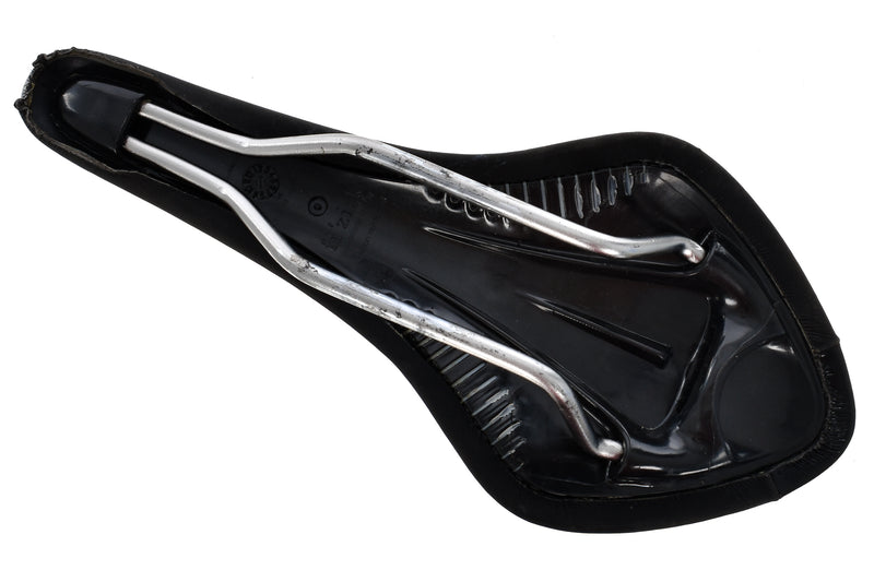 Fizik Arione Bike Saddle 128mm Manganese Rails Road Mountain Bicycle Seat MTB non-drive side