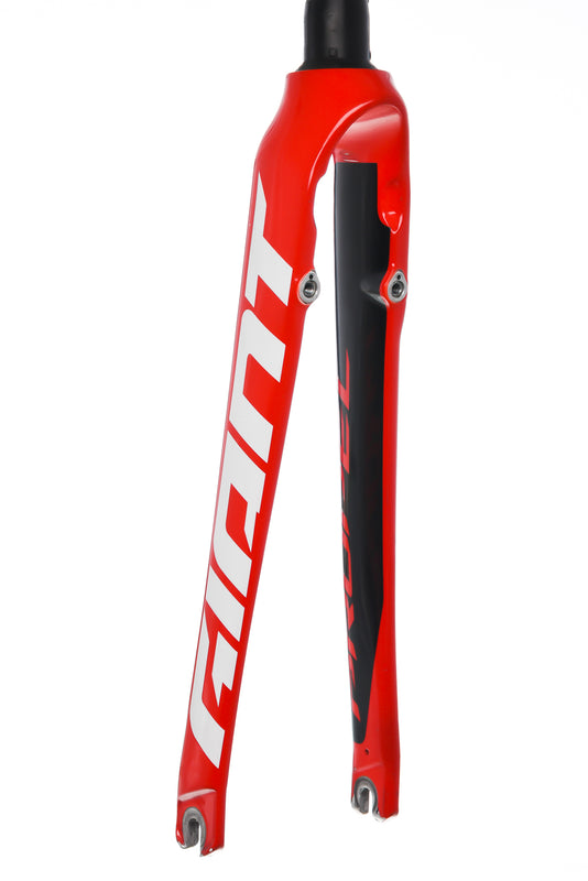 Giant Propel Road Bike Fork 700c Carbon non-drive side