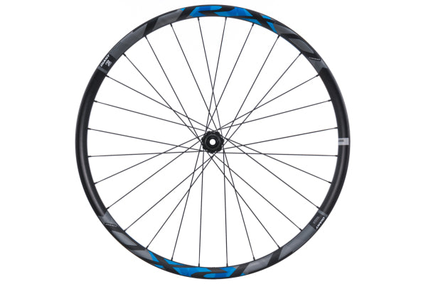 "Giant TRXO Carbon Tubeless 27.5"" Rear Wheel drive side"