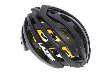 Lazer Z1 MIPS Bike Helmet Medium 55-59cm Black - Pre-Owned