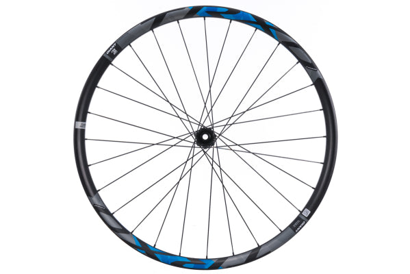 "Giant TRXO Carbon Tubeless 27.5"" Rear Wheel non-drive side"
